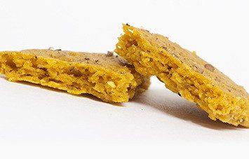 Cannabis Cheese Crackers 355x227