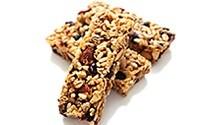 Honey Nut Bar