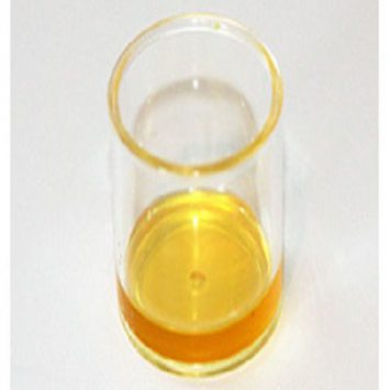blackberry kush cannabis oil 1 355x355